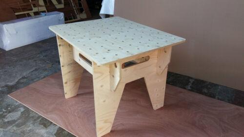 Festool DeWalt Site Workbench Router Table Makita