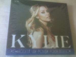 KYLIE-MINOGUE-APHRODITE-LES-FOLIES-TOUR-EDITION-NEW-SEALED-3-CD-ALBUM