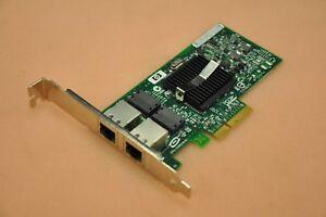 HP-NC360T-PCI-e-Dual-Port-Gigabit-Server-Network-Card-412651-001-412648-B21