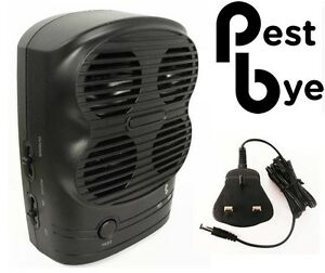 Pestbye-Advanced-Dog-Bark-Stopper-Buster-Deterrent-Stop-Dogs-Barking-with-Mains