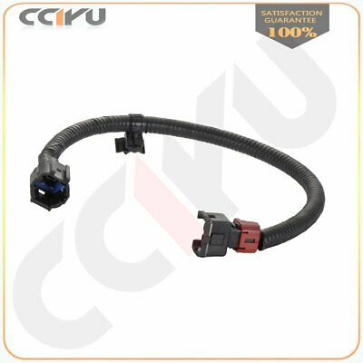 Front Knock Detonation Sensor With Harness Complete For Nissan 200SX 1995-1998