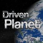 drivenplanet