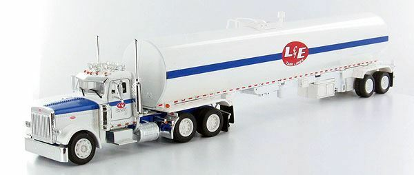 TONKIN 1/53 1/53 1/53 SCALE LEE & EASTES HISTORICAL PETERBILT 379 MODEL | BN | P2718343 b80d3b