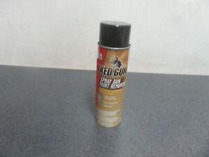 Klean-Strip Naked Gun Spray Gun Cleaner VOC Compliant
