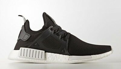 Adidas Nmd Xr1 White For Sale Adidas Nmd Price Malaysia Xr1