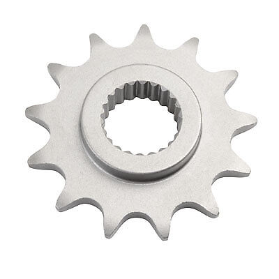Primary Drive Front Sprocket 14 Tooth for Honda XR650L 2012-2018