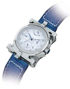 DOCTOR-WHO-Limited-Edition-Stainless-Steel-Collector-039-s-Watch-Zeon-Ltd-NEW