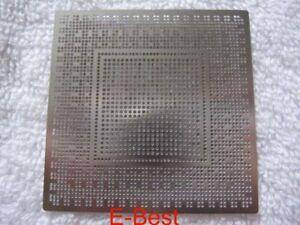 G200-103-B2 G200-103-B3 G200-105-B3 G200-350-B3 G200-300-A2 Stencil Template