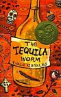 The Tequila Worm by Viola Canales (Hardback, 2007)