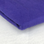 25-Colours-ACRYLIC-FELT-BAIZE-CRAFT-FABRIC-Per-Half-Metre-60-inches-Wide-ART thumbnail 16