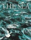 Sea by Philip Plisson (Hardback, 2002)