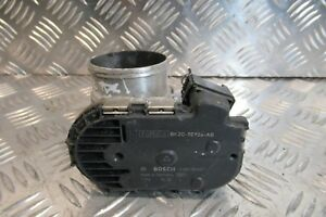 Details about FORD TRANSIT MK7 THROTTLE BODY 2 2 TDCI BK2Q-9E926-AB