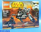 LEGO SET 75079 / Star Wars Ombre Troopers Battle Pack