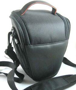 camera bag case for canon EOS Rebel T5i T5 T4i T3i T3 T6i T7i XSi XT SL1 70D 60D