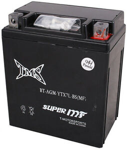 AGM-YTX7L-BS-Battery-for-Suzuki-DR350SE-125-250-DR200-GZ250-Yamaha-XT-225-EX250
