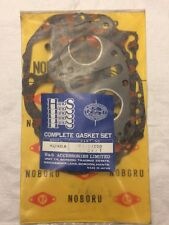 HONDA CB250G5 FULL ENGINE GASKET SET MADE IN JAPAN
