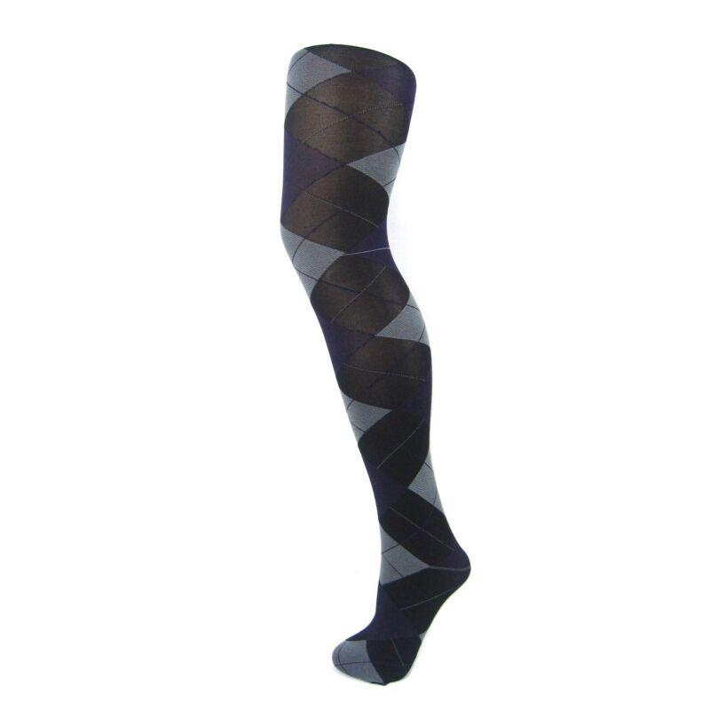 tinta unita Hudson 1 paia di calze da donna relax Cotton calza comfort federale
