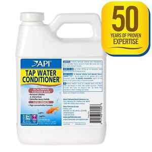 Tap-Water-Conditioner-Dechlorinates-Aquarium-Water-Neutralizes-Concentrat-32-oz
