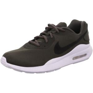 Details zu Nike AQ2235 300 AIR MAX OKETO Sneaker cargo khaki NEU