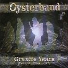 Granite Years 0711297159622 by Oyster Band CD