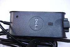 Original Dell Inspiron 6000 6400 8500 8600 9200 9300 9400 Charger cable de carga