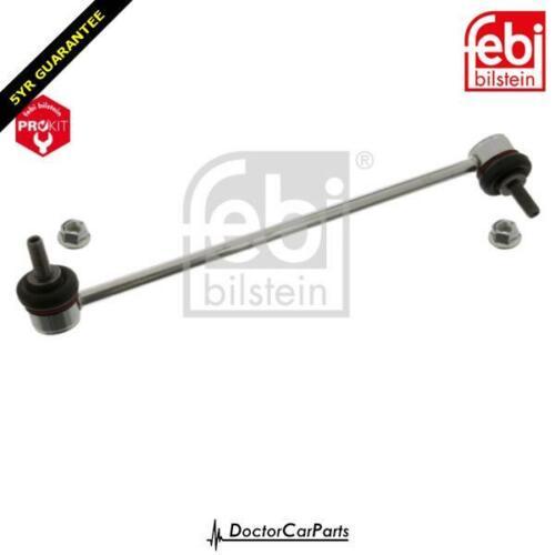Stabilisateur Anti-roll bar Link avant droit pour BMW F30 F80 1.5 1.6 2.0 3.0 Kit