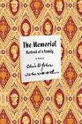 The Memorial: Portrait of a Family by Christopher Isherwood (Paperback / softback, 2013)