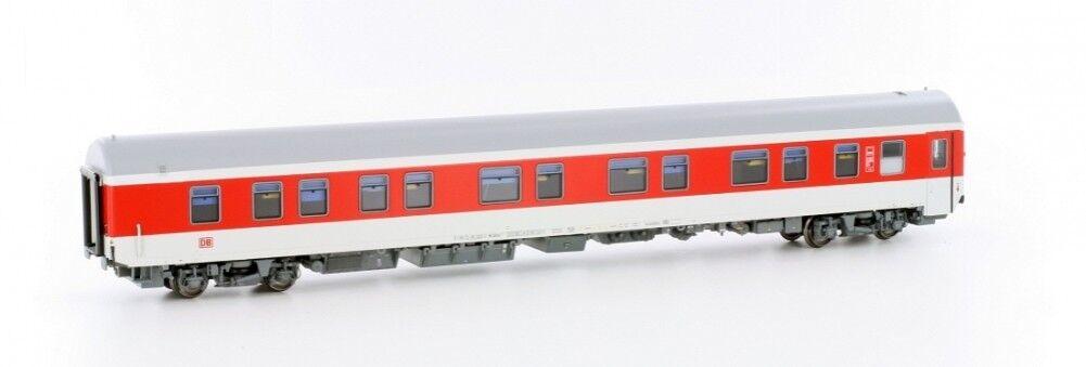 Hs L.S. Models 46024 coche-cama tipo aprobado wlabmz 173.1 de la DB AG, ho