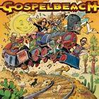 Pacific Surf Line 0095081017429 by Gospelbeach CD