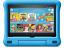 Indexbild 1 - Das neue Fire HD 8 Kids Edition-Tablet DH 32GB 8 Zoll blau kindgerecht 2020 NEU
