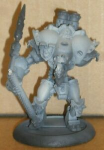 Thorn-Character-Light-Warjack-Cygnar-Warmachine-PIP-31054-a