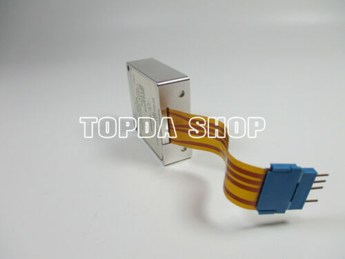 1PC Agilent 33314-60015 DC-2.9GHz 15V SPDT RF Microwave Coaxial Switch#ZH