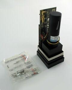 Hamamatsu-H957-05-Pmt-Photomultiplier-Tubo-Carcasa-Lincoln-Laser-Reloj-Preamp