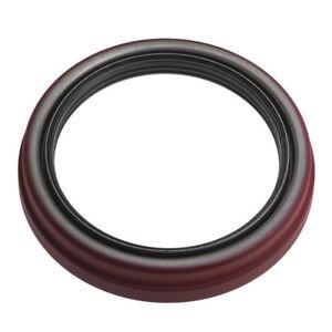 Federal-Mogul-National-Wheel-Seal-For-a-Fruehauf-Trailer-370037A