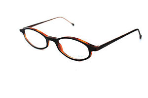 Lauren Show Vintage Title Rl640 Optical Ws8 Frame Original Details Polo Eyeglasses Ralph About EHDIYe9W2