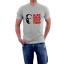 Vladimir-Putin-T-shirt-VLAD-SAYS-VOTE-TORY-Russia-UK-Spy-Politics-Tee-Brexit thumbnail 11