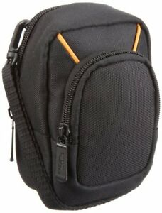 AmazonBasics-Case-for-Point-and-Shoot-Camera-Large