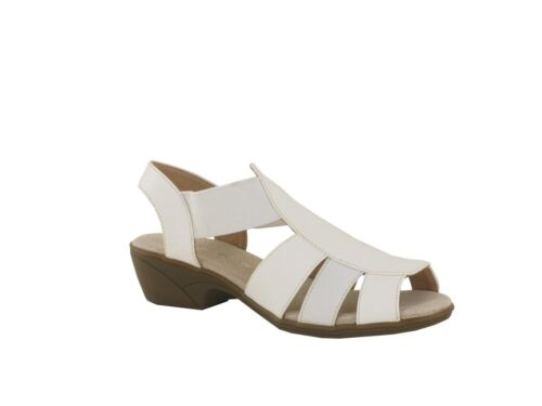 LADIES CASUAL STRAPPY LOW HEEL SANDAL EVENING SUMMER STYLE SANDAL UK Size 3-8