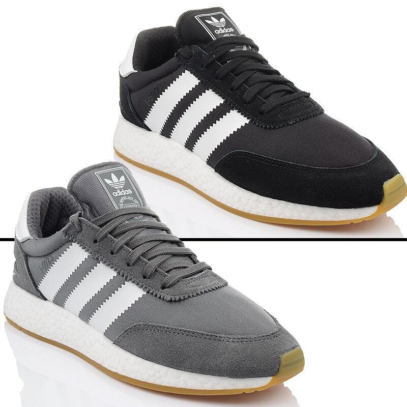 NEU MODEL ! ADIDAS I-5923 Herren Schuhe Exclusive Sneaker Turnschuhe ORIGINALS