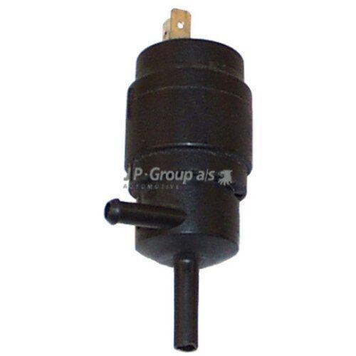 Water Pump for PEUGEOT 505 2.2 83-92 ZDJL GTI Estate Saloon Petrol FL