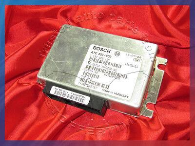 BMW E83 E53 X3 X5/'es ATC 400//500 TRANSFER CASE COMPUTER BOX CONTROL UNIT 7570299