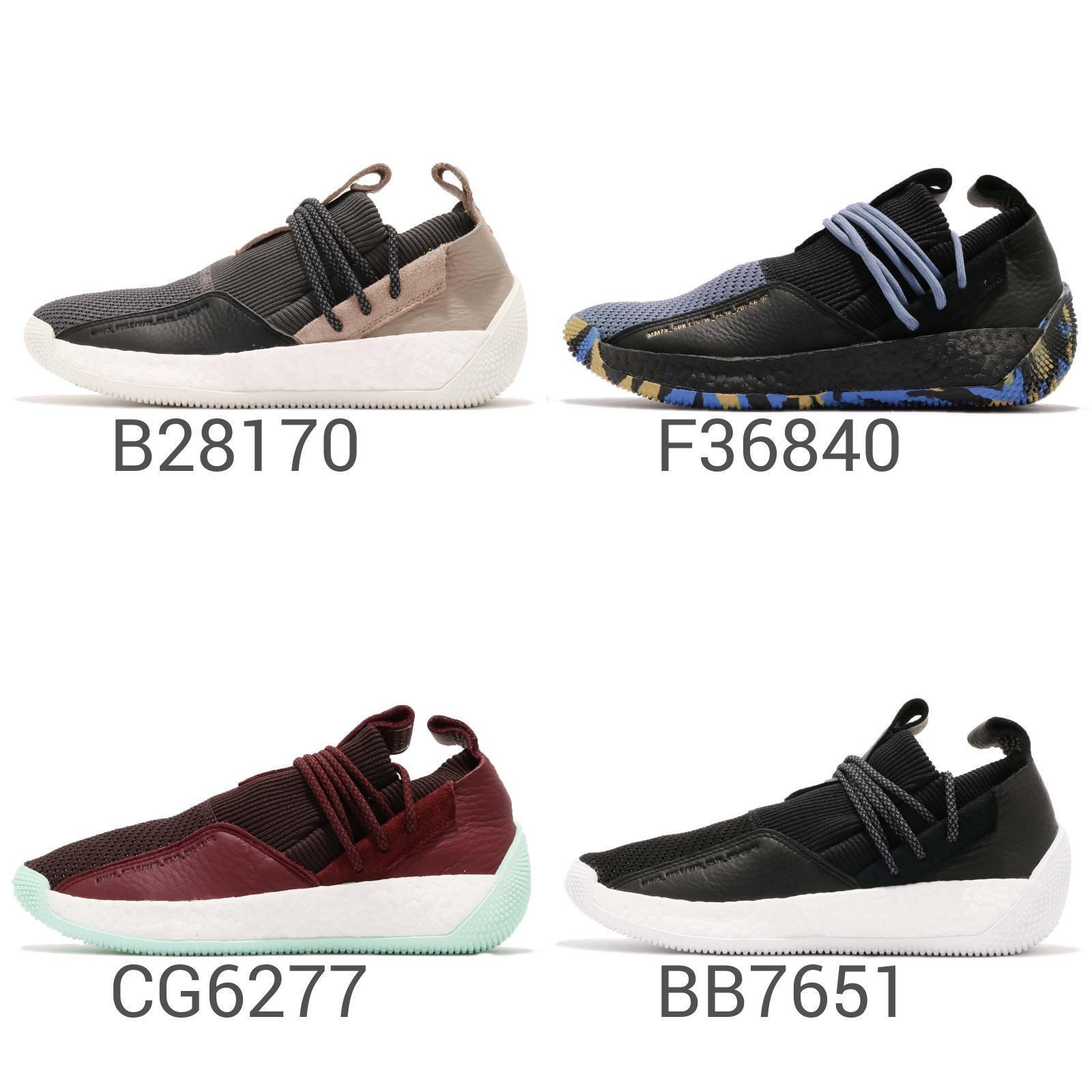 adidas Harden LS 2 Lace II James Harden BOOST férfi életstílus cipő Pick 1