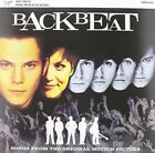 Backbeat Songs From Original Motion Picture Analog Various Artists LP Record