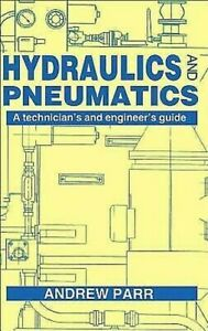 Hydraulics-and-Pneumatics-by-Parr-E-A