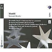 Sacred-Music-Antonio-Vivaldi-Audio-CD-New-FREE-amp-FAST-Delivery
