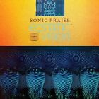 Sonic Praise 0781676729920 by Ecstatic Vision CD