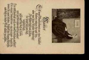 (2168) Poème Carte Mère-afficher Le Titre D'origine Facile à RéParer