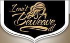 beweave