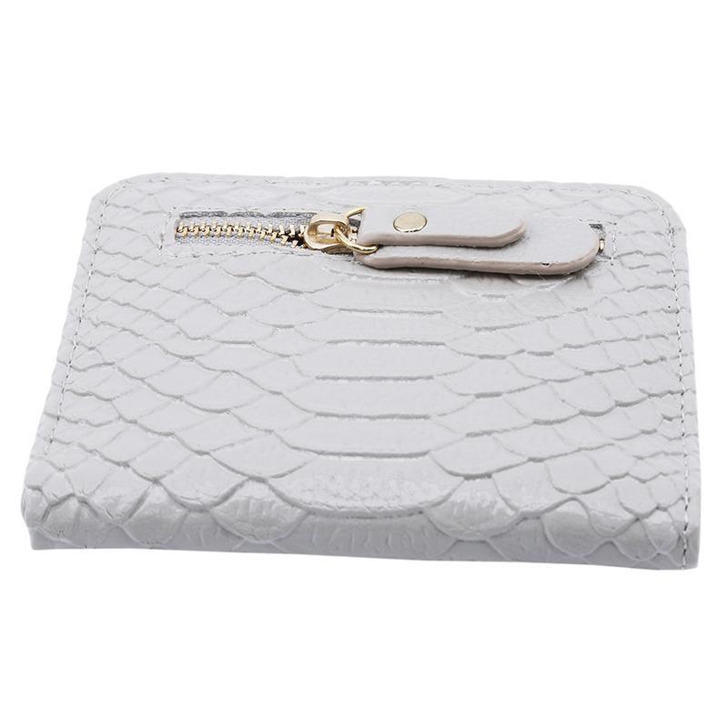 Change Coin Purse Mini Clutch Wallet Key ID Card Holder Pouch Bag Handbag LA