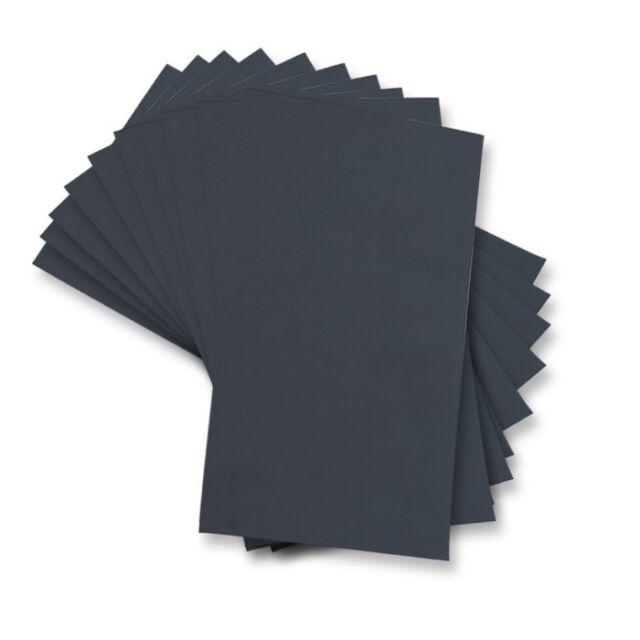 Wet Dry Sandpaper Sheet grit 80 120 320 400 600 800 1200 1500 2000 Sand Paper